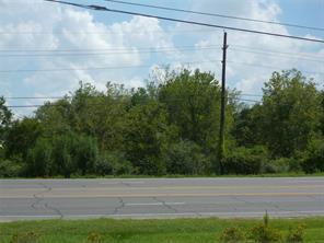 2122 fm 1960 road, humble, TX 77338