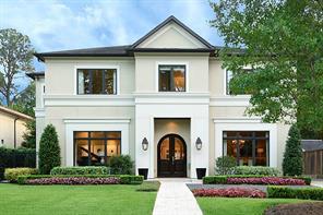 Houston Home at 508 Three Corners Drive Hunters Creek Village                           , TX                           , 77024-6921 For Sale