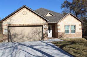 2618 dalview street, houston, TX 77091