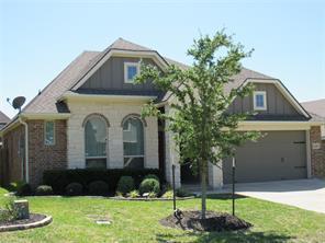 2206 parker ct, brenham, TX 77833