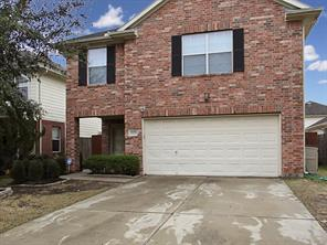 Houston Home at 15002 Sunset Bay Court Humble                           , TX                           , 77396-6036 For Sale