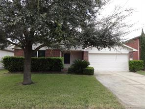 Houston Home at 20322 Linden Tree Drive Katy                           , TX                           , 77449-5645 For Sale