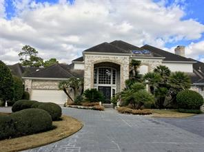 Houston Home at 2746 Southern Oaks Drive Houston                           , TX                           , 77068-2611 For Sale