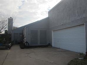 11107 ashcott drive, houston, TX 77072