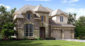Houston Home at 17623 Sequoia Kings Drive Humble                           , TX                           , 77346 For Sale