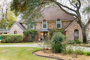 Houston Home at 468 Old Hickory Drive Conroe                           , TX                           , 77302-3076 For Sale