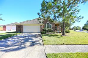109 Bending Brook, League City, TX, 77539