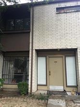 9100 imogene street #84, houston, TX 77036