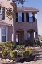 Houston Home at 24502 Jocelyn Park Court Katy                           , TX                           , 77493-2352 For Sale