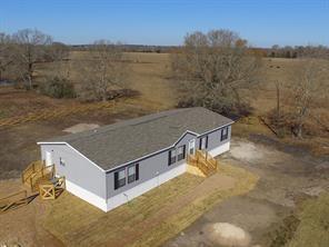 1566 County Road 610, Dayton, TX, 77535