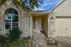 Houston Home at 20314 Pomegranate Lane Katy                           , TX                           , 77449-5725 For Sale