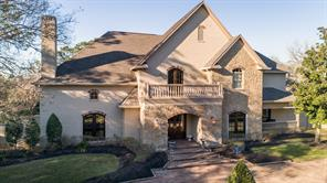 Houston Home at 1010 Tall Pines Drive Friendswood , TX , 77546-4436 For Sale
