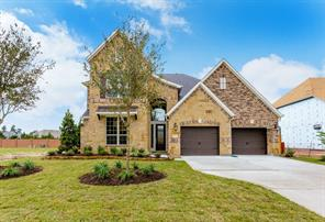 Houston Home at 4215 Slate Hills Ln Spring                           , TX                           , 77386-4601 For Sale