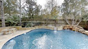 Houston Home at 70 Laurelhurst Circle Spring                           , TX                           , 77382-1521 For Sale