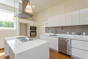 Houston Home at 2005 Eagle Street Houston , TX , 77004 For Sale