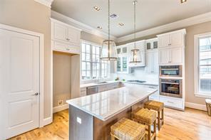 Houston Home at 2316 Main Street Houston                           , TX                           , 77098-3219 For Sale
