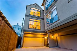 Houston Home at 2400 Dannheim 0000 Brenham                           , TX                           , 77833 For Sale
