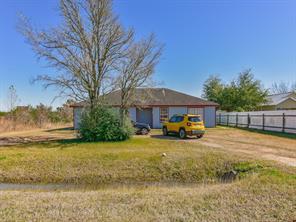 256 Alleda Road, Prairie View, TX 77446