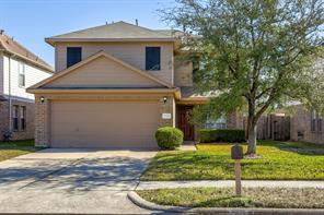 1130 pennygent lane, channelview, TX 77530