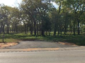 Houston Home at 24790 Hwy 159 Hempstead , TX , 77445 For Sale