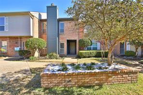 Houston Home at 5953 Woodway Place Court Houston                           , TX                           , 77057-2049 For Sale