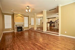 Houston Home at 1402 Utah Street Houston , TX , 77007-3050 For Sale