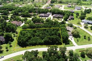 Houston Home at 3603 Wellspring Lake Drive Fulshear                           , TX                           , 77441-4474 For Sale
