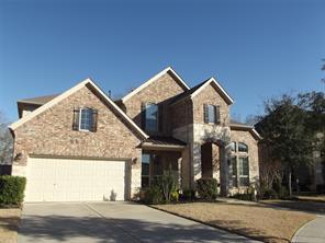 Houston Home at 5806 Crawford Hill Lane Sugar Land , TX , 77479-3632 For Sale