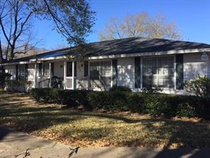 Houston Home at 842 Junell Street Houston , TX , 77088-6300 For Sale