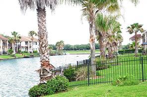 Houston Home at 14327 Dunrobin Way Way Sugar Land                           , TX                           , 77498 For Sale