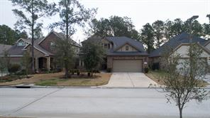 Houston Home at 171 New Harmony Trail Spring                           , TX                           , 77389-5127 For Sale