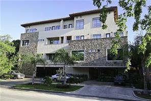 510 Lovett Boulevard 402, Houston, TX 77006