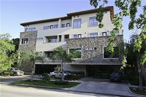 Houston Home at 510 Lovett Boulevard 402 Houston , TX , 77006-4092 For Sale