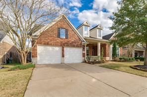 13910 Annandale Terrace, Cypress, TX, 77429