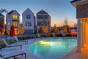 Houston Home at 14 Wooded Park Place The Woodlands                           , TX                           , 77380 For Sale