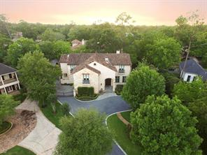 Houston Home at 11641 Blalock Lane Bunker Hill Village                           , TX                           , 77024-7305 For Sale
