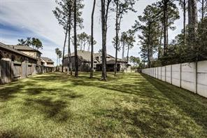 Houston Home at 13407 Wallenberg Lane Tomball , TX , 77377-2435 For Sale