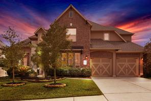 Houston Home at 1032 Cedar Forest Drive Conroe , TX , 77384-3508 For Sale