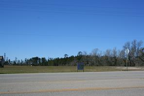 hwy 69 s s hwy 69 s at county rd 1020, woodville, TX 75979