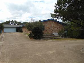 Houston Home at 6508 Avenida Ann Street Lago Vista , TX , 78645 For Sale