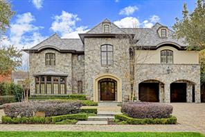 Houston Home at 323 Cowan Drive Houston                           , TX                           , 77007 For Sale