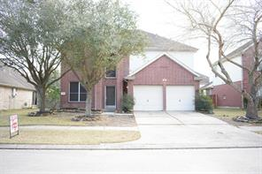 Houston Home at 10727 Criswell Drive Humble                           , TX                           , 77396-1794 For Sale