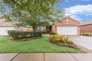 Houston Home at 725 Rufina Street League City                           , TX                           , 77573-6797 For Sale