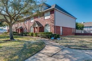 1215 el camino village drive, houston, TX 77058