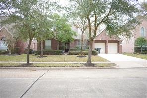 Houston Home at 4407 Sophie Court Sugar Land , TX , 77479-5435 For Sale
