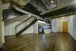 Houston Home at 401 Louisiana Street 408 Houston                           , TX                           , 77002-1600 For Sale