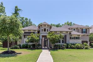Houston Home at 6131 Logan Creek Lane Sugar Land                           , TX                           , 77479-3613 For Sale