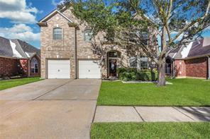 3015 providence oak street, houston, TX 77084