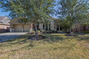 1187 Rustling Wind, League City, TX, 77573