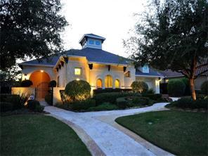 11719 Legend Manor, Houston, TX, 77082